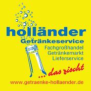Holländer Getränkeservice