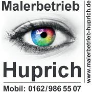 Malerbetrieb Huprich